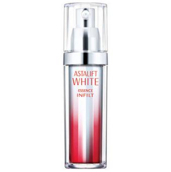 アスタリフト美白美容液の画像