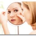 小鼻のファンデーションが夕方に浮く原因とシンプルな1つの解決方法